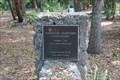 Image for Pinewood Cemetery (Cocoplum)