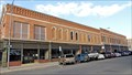 Image for Chapter closes at old Missoula Mercantile - Missoula, MT