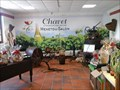 Image for Domaine Chavet - Menetou-Salon, France