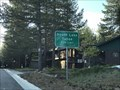 Image for South Lake Tahoe - Pop: 23609