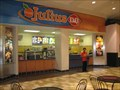 Image for Mall of GA's DQ/OJ