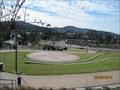 Image for Hollandia Park Compass Rose - San Marcos, CA