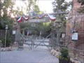 Image for Kim Kardashian's Big Thunder Ranch - Anaheim, CA