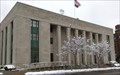 Image for Federal Building - Binghamton, NY
