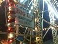 Image for BIG ELI - Edaville USA -  Carver, MA