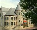 Image for Grace @ Calvary Lutheran Church, Butler, Pennsylvania