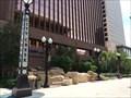 Image for City Creek - Salt Lake City, UT