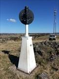Image for Guyra Trig near Guyra NSW