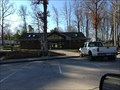 Image for Granville County Rest Area South -I-85 SB - Oxford, NC