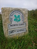 Image for North Cliff- B3301, Camborne Cornwall UK