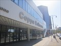 Image for Copps Coliseum, Hamilton, ON