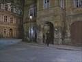 """Image for Malá Strana - """"Náhrdelník"""" - Prague, Czech Republic"""