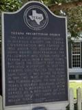 Image for Texana Presbyterian Church