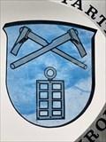 Image for Blason de Naurod - Maison des Associations - Fondettes, France