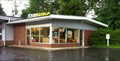 Image for Subway in Haddam, CT