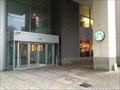Image for Starbucks - Queen & Simcoe - Toronto, ON