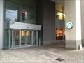 Image for Starbucks - Queen & Simcoe - Toronto, ON