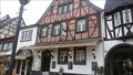 Image for Cafe Alter Zollhof - Bad Breisig - RLF - Germany