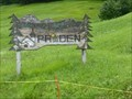 Image for Praden - Switzerland