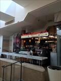 Image for Antonello Espresso Cafe - Costa Mesa, CA