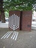 Image for Joods monument - Gorinchem, the Netherlands