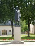 Image for Kronvaldu Atis - Sigulda, Latvia