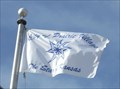 Image for Municipal Flag - Prairie Village, Kansas