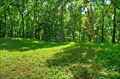 Image for Effigy Mounds National Monument - Marquette IA