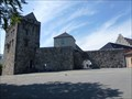 Image for Bergenhus Fortress - Bergen, Norway