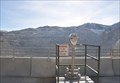 Image for Bingham Canyon Open-Pit Copper Mine Visitor Center Binocular #4 [Removed]