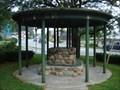 Image for Weir Park Gazebo - Great Barrington, MA