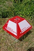 Image for 24264/001 - Wehe-den Hoorn NL