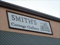 Image for Smith's Cottage Gallery - Fremont, CA