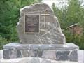 Image for Magnetawan Legion Memorial Park -- Magnetawan, Ontario
