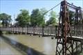 Image for Riverview Drive Swinging Bridge  -  Pontiac, IL