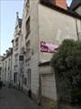 Image for Hostellerie Gargantua (Chinon, Centre, France)
