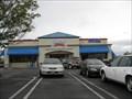 Image for IHOP - Plaza Dr - Vallejo, CA