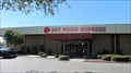 Image for Pet Food Express - Castro Valley, CA