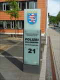 Image for Polizeistation  - Dillenburg, Hessen, Germany