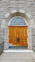 Image for Westminster Congregational United Church of Christ - Spokane, WA