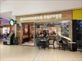 Image for Starbucks (Stonebriar Centre) - Wi-Fi Hotspot - Frisco, TX, USA