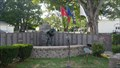 Image for Bolton Veterans' Memorial - Bolton Landings, NY