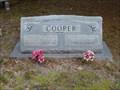 Image for 102 - Edith Singleton Cooper - Jacksonville, FL