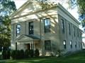 Image for Insurance Agency Office - Former First Methodist Church of Batavia - Batavia, Illinois