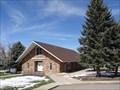 Image for New Apostolic Church - Northglenn, CO