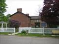"""Image for """"McFARLAND HOUSE 1800"""" - Niagara-on-the-Lake"""