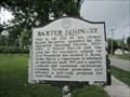 Image for Baxter Seminary - Baxter, TN