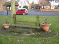 Image for Stocks and Maypole - The Green, Dunchurch, Warwickshire, UK