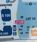 Image for Chem Anex Map - Irvine, CA