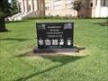 Image for San Jacinto County War Memorial - Coldspring, TX